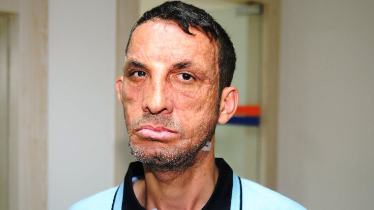 Uğur Acar'a cinayet davasında beraat
