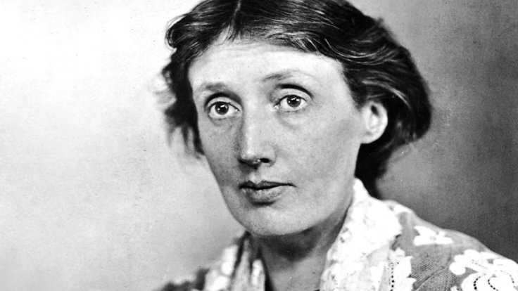 Virginia Woolf ve 'evdeki meleği' öldürmek