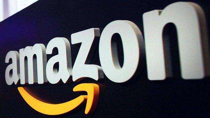 Amazon Türkiye'de ne satacak?