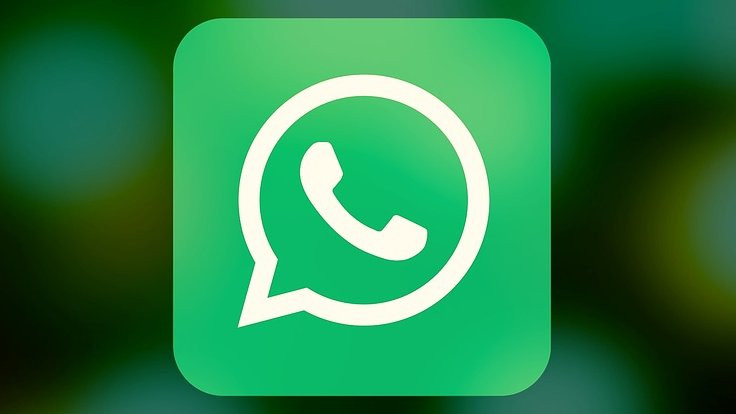 Whatsapp'ta güvenliği artırın