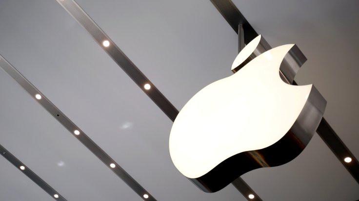 Apple, Türk yazılımcının bulduğu açığı düzeltmeye çalışıyor