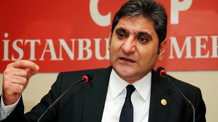 'Bin 603 TL asgari ücret zulümdür'