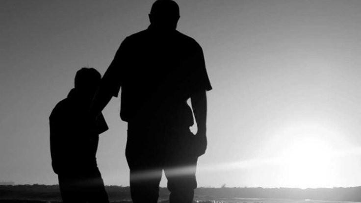 Erkekler de doğum sonrası depresyonu yaşar mı?