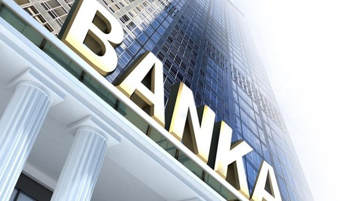 İki yalanlama birden: Bankalar toplanmayacak