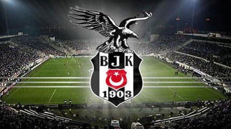 Beşiktaş Leipzig'e karşı 5 eksik!
