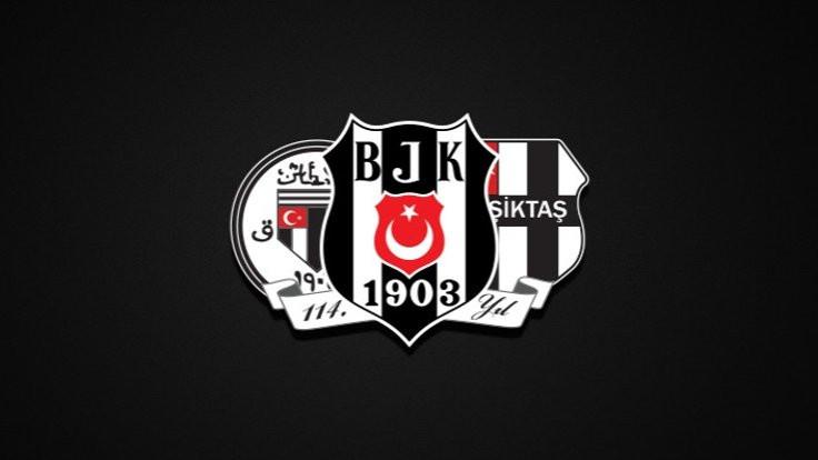 Beşiktaş'tan 'maça gelmeyin' çağrısı