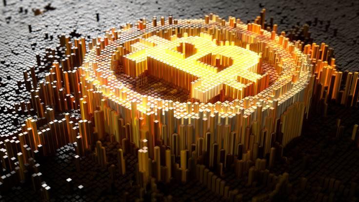 'Bitcoin'in değeri sıfır olabilir!'