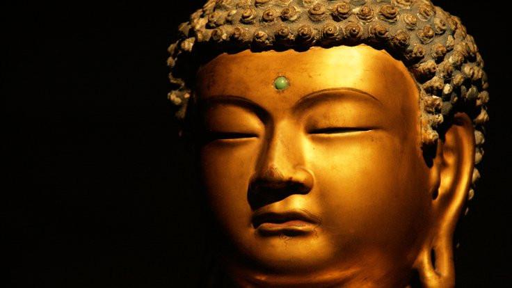 Buda: Nirvana'nın ilk yolcusu