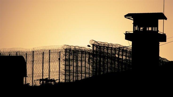 'Türkiye'de terör suçlaması ile 10-12 Alman tutuklu'