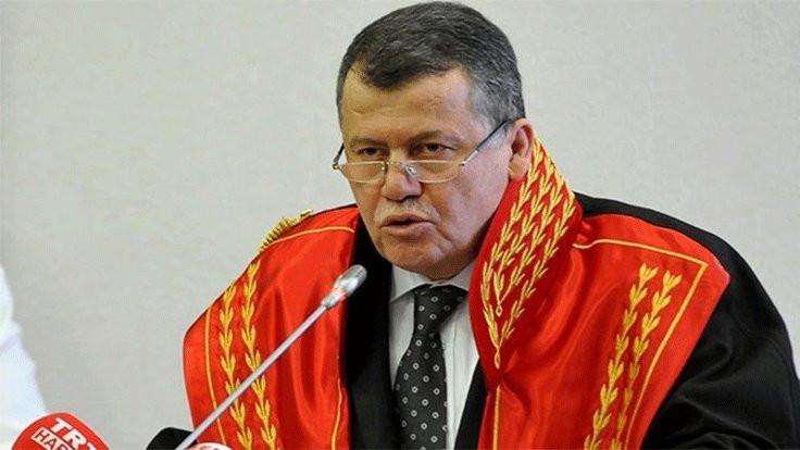Yargıtay Başkanı açıkladı: Ülkede 6 milyon 900 bin şüpheli var