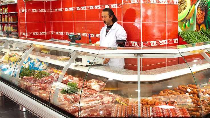 Tarım Bakanı: Ucuz et satışı başlıyor