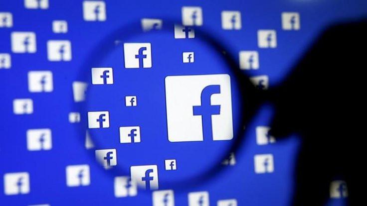 Sosyal medya ve demokrasinin bugünü