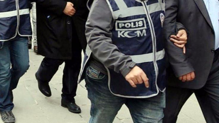 Newroz gözaltılarında 28 tutuklama