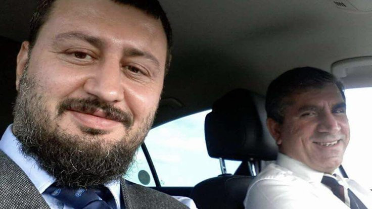 Tahir Elçi: Son 30 yılın şahidi, sanığı ve avukatı