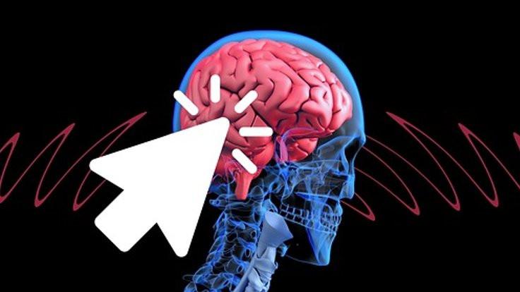 Beynimiz hacklenir mi?