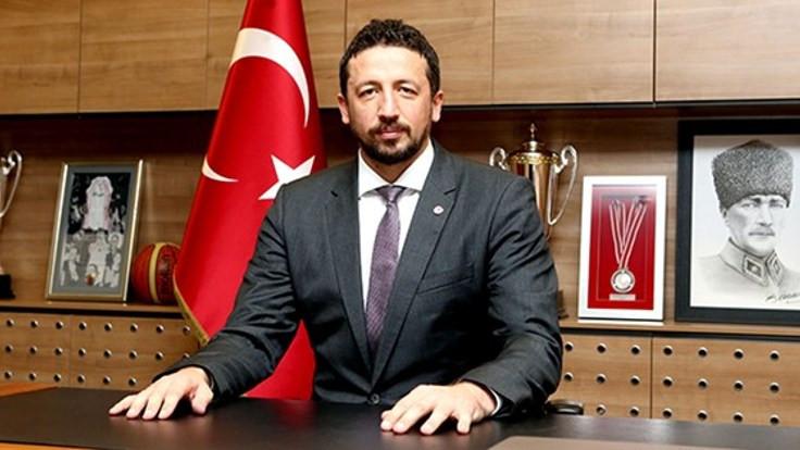 Hidayet Türkoğlu: Kütahyalı ve onun gibileri hak etmiyoruz
