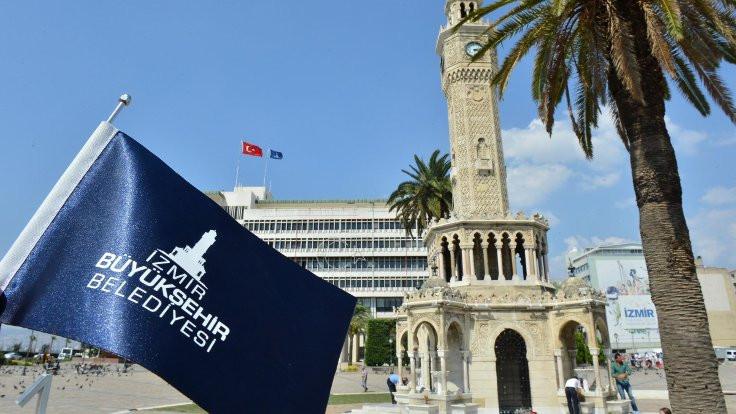 İzmir, Fitch'ten en yüksek notu aldı