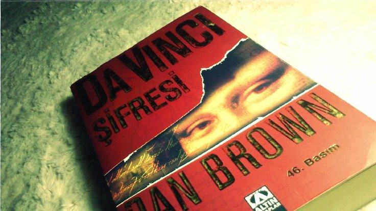 'Da Vinci Şifresi', Silivri Cezaevi'ne alınmadı