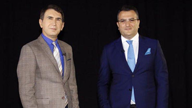 HDP'den Küçük ve Uğur başvurusu