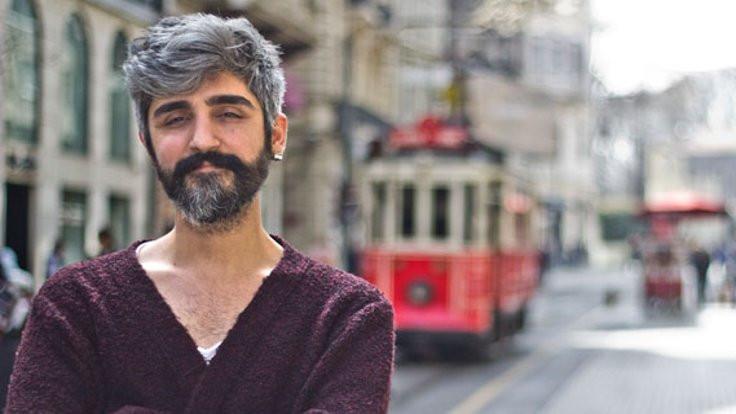 Manuş Baba İstanbul'da!