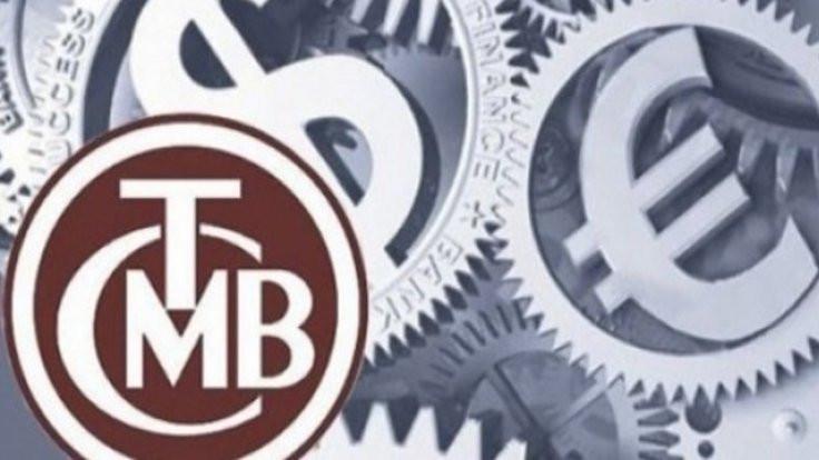 FT: Türkiye yatırımcının güvenini kazanamaz