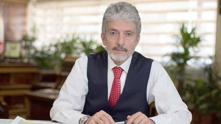 Ankara'da üst düzey belediye çalışanlarının istifası istendi
