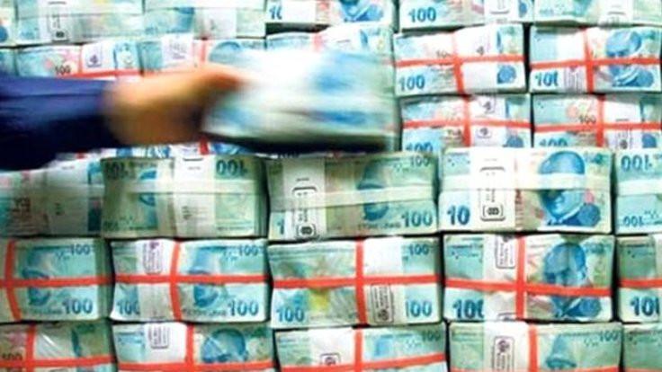 Türkiye'nin en zenginleri açıklandı