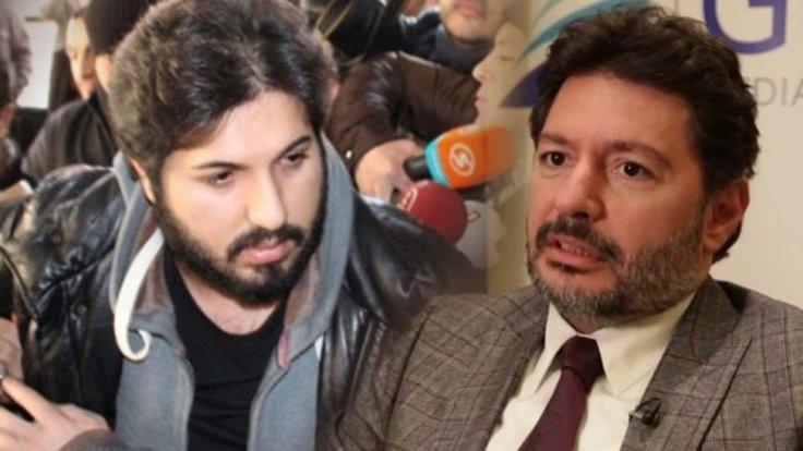 Atilla'nın avukatlarının Zarrab'a karşı hamlesi ne anlama geliyor?