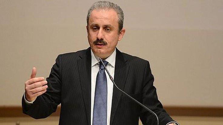 AK Partili vekil: Zarrab soruşturması açılabilir