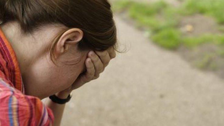 1 milyon kişinin ruh sağlığı bozuk!
