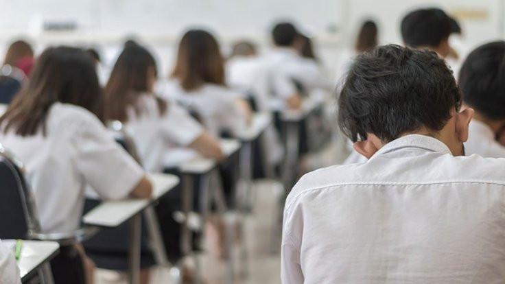 Eğitimde yeni sistem mahkemelik oluyor