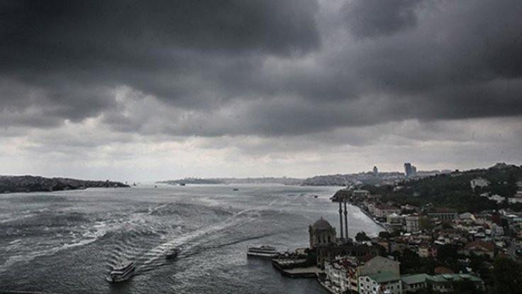 İklim konferansında Türkiye'ye üç madde