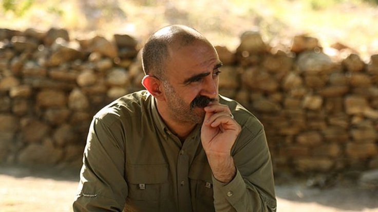 Bakur belgeseline açılan dava başlamadan ertelendi