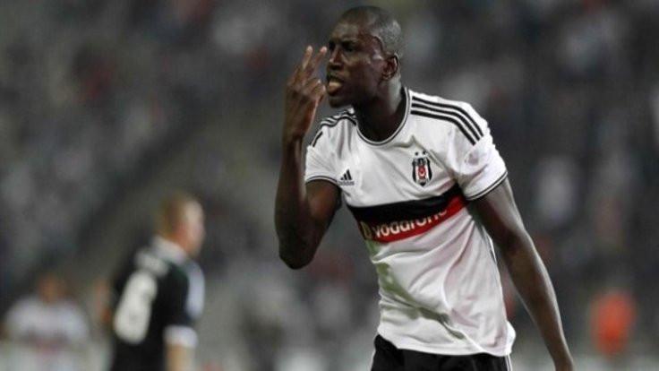 'Konumu' Beşiktaş!