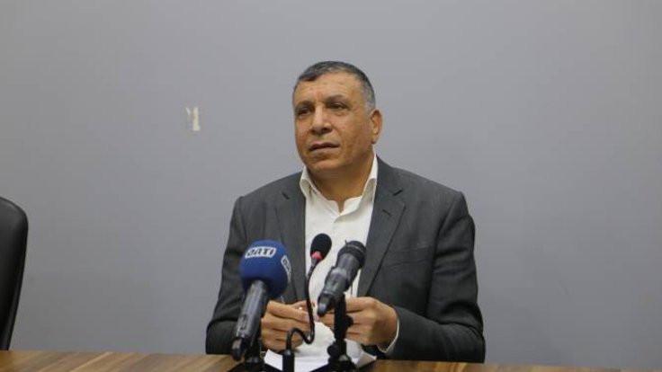 ÖGİ: 168 gazeteci tutuklu