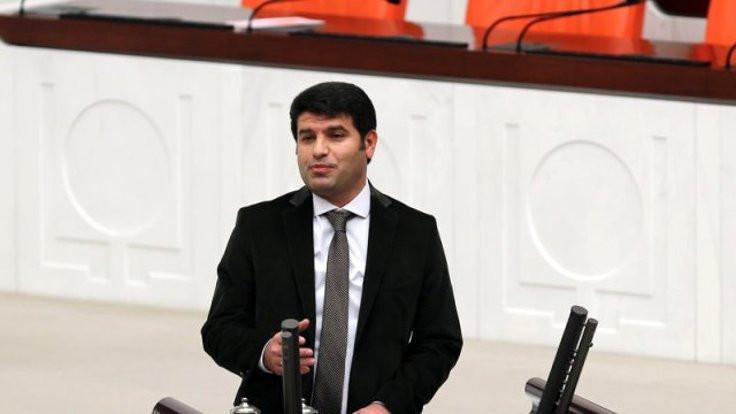 Meclis'te 'Arapça bilinmeyen dil mi' tartışması