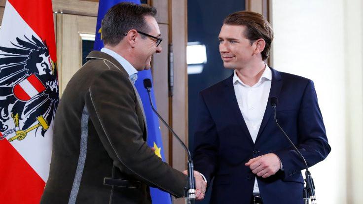 En genç başbakan, en sağcı hükümet