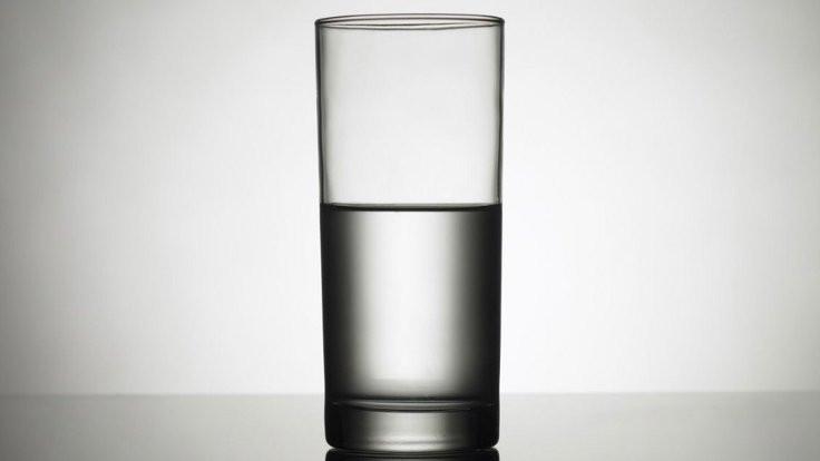 Hangi marka su, ne kadar temiz?
