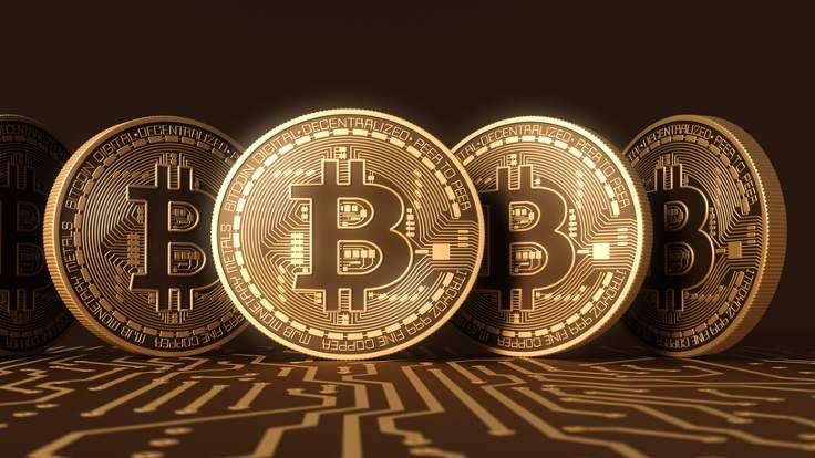 Deutsche Bank'tan Bitcoin uyarısı