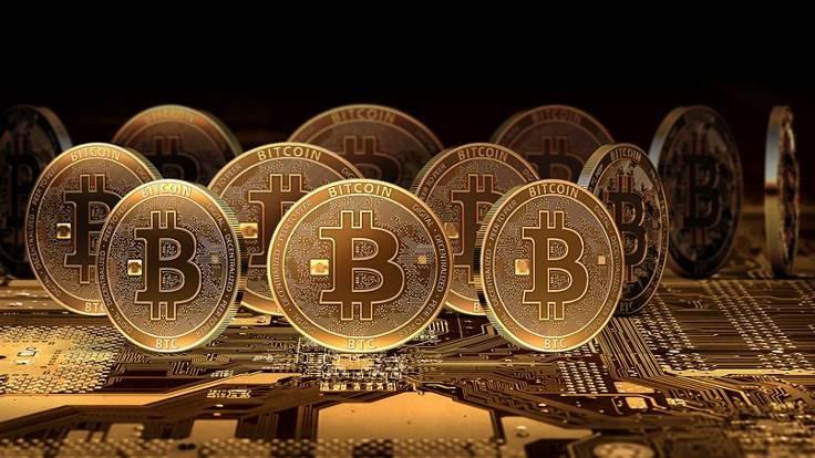 Bitcoin'de aracı firma eziyeti