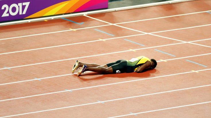 Sporda 2017: İnişler, çıkışlar, gözyaşları
