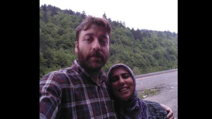 Tutuklu eşine üç ay görüş yasağı