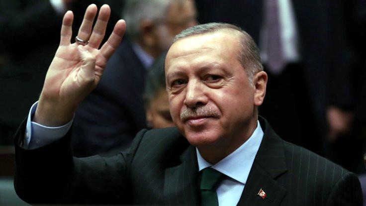 NYT: Erdoğan Avrupa'ya iyiyi oynuyor