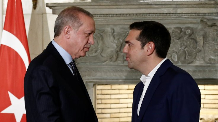 Bulgaristan'dan Erdoğan'a Lozan tepkisi