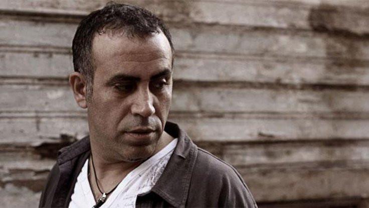 Haluk Levent: Ahmet Kaya ve Cem Karaca'yı özlüyorum