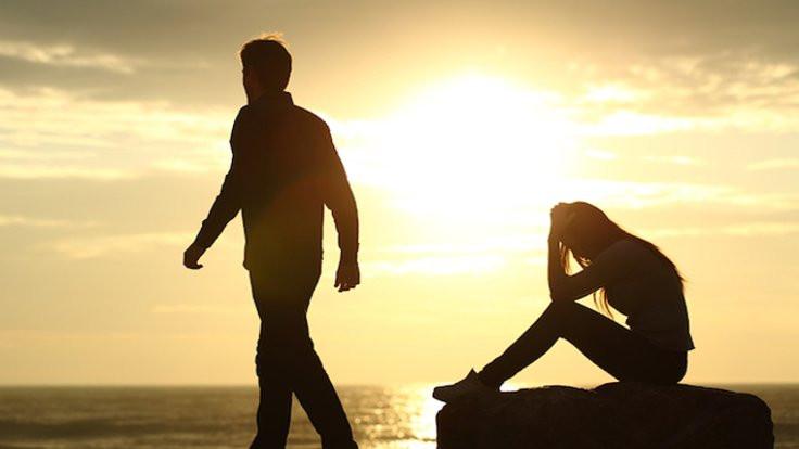 İlişkilerde ilk izlenim değişmiyor