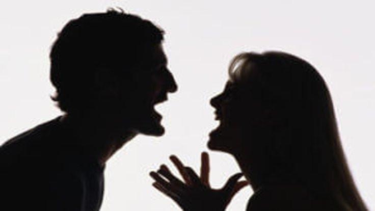 Toksik ilişki alışkanlıkları