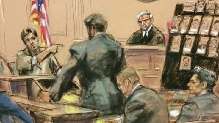 Hakan Atilla jürisinde 'sıradışı' bir durum!
