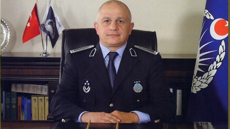 Dayakçı zabıta müdürü Sivas sanıklarının avukatı
