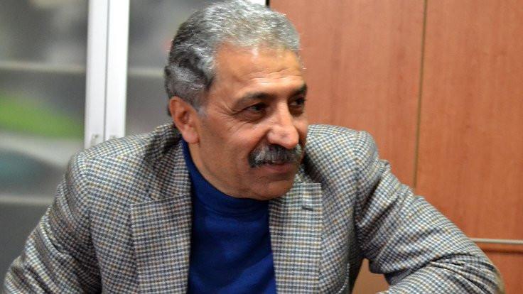 Kayserispor Başkanı: Beşiktaş korksun